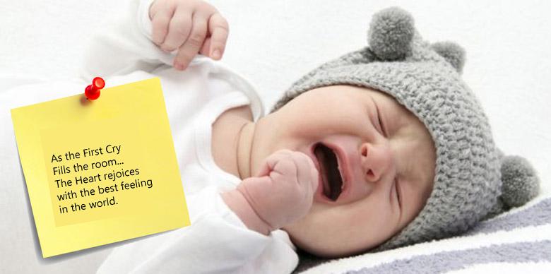 Why-Do-Babies-Cry-In-Their-Sleep copy