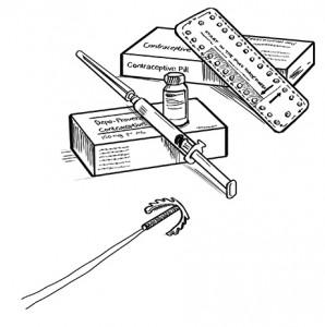 contraceptive-methods-content